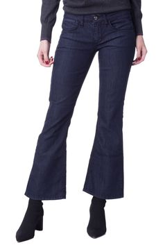 064f04c2765 LIU JO Jeans Size 28 Stretch Blue Embellished Cropped Made in Italy RRP 175   fashion  clothing  shoes  accessories  womensclothing  jeans (ebay link)