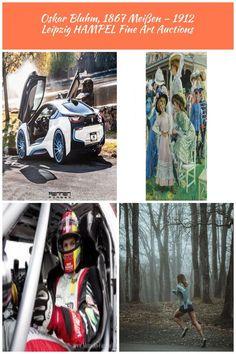 Die 3174 besten Bilder zu bmw white | Bmw, Bmw autos, Bmw 1er