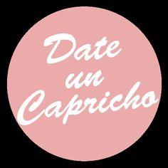 #LoteriaDeNavidad alégrate el día y...DATE UN CAPRICHO! #FelizMartes http://queextensiones.com #extensionesdeclip