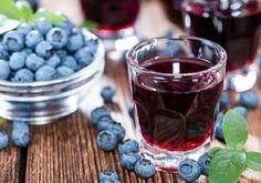 Tocana de fasole verde pentru iarna - Rețete Merișor Wine Tasting Experience, Agar, Wine Making, Red Wine, Mousse, Alcoholic Drinks, Pudding, Tableware, Schnapps