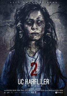 2015 Movies, Hd Movies, Movies Online, Asian Horror Movies, Scary Movies, Movie Shots, Horror Art, In This Moment, Movie Posters