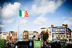 What to Do in Dublin, Ireland - insider tips!