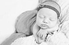 #newborn; #newbornphotography; #b&W; #girl; Www.alexandradmillerphotography.com