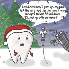 Taking Care Of Your Teeth, Does Not Have To Be Difficult. You may think of a nice set of teeth is best for physical appearance, but it's also important for your overall health, too. Local Dentist, Dentist Humor, Pediatric Dentist, Dental Humour, Nurse Humor, Dental Fun Facts, Dental Quotes, Teeth Quotes, Dental Life