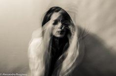 Brandelli_ #art #photo #photography #photographer #bnw #blackandwhite #monochrome #selfportrait #portrait