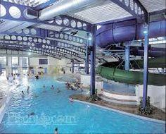 oasis pools newquay