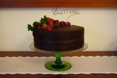 Menina Framboesa: framboesas + morangos + menta    raspberries + strawberries + mint