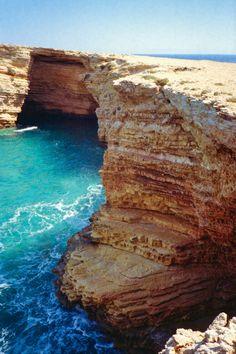 The most beautiful greek beaches list.. http://checkin.trivago.gr/lista-ellinikes-paralies-pou-prepei-na-episkefteis/ #Pori #Koufonisia #traveltoGReece