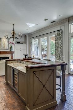 Dallas Kitchen Design Amazing Kitchen's Wearing White After Memorial Day  Kitchen Remodeling Design Ideas