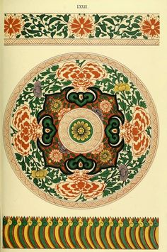 Examples+of+Chinese+Ornament+(1867)+|+The+Public+Domain+Review