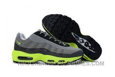 Luminous Running Shoes #Nike #Air #Max
