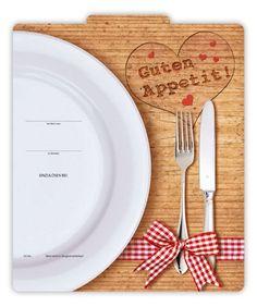 Multicolor-Geschenkgutschein G225 - Gutschein für die Gastronomie Restaurants, Fine Dining, Things To Do, Cards, Gifts, Food, Restaurant, Diners