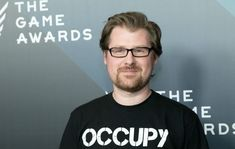 Rick and Morty Season 4 Co-creator, Justin Roiland to reveal release details at Indy Popcorn Voice Acting, The Voice, Tom Kenny, Rick And Morty Season, Cartoon Network Shows, Justin Roiland, Dan Harmon, Get Schwifty, Header Image