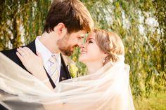 Kait Winston Photography - The latest from Kait Winston, international wedding photographer and travel blogger