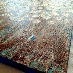 #abstractart #art #abstractpainting #artist #artistsoninstagram #acrylics #acrylicpainting #abstract #artwork #canvaspainting #canvas… City Photo, Abstract Art, Acrylic Paintings, Canvas, Acrylics, Artist, Artwork, Instagram, Design