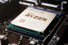 Best Budget Gaming CPU 2021, are you trying to find the best CPU for gaming, and you need the best budget CPU for gaming, then we will give you the information in this article about the top 5 best CPU for gaming 2021. We are going to start this list with, the best budget option that you can get you're hands-on. Windows 95, Tira Led Rgb, Microsoft, All Video Games, Stress Tests, Cool Desktop, Best Pc, Memoria Ram, Operating System