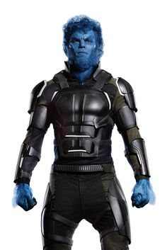 1000+ images about X-Men: Apocalypse Survival of the ...