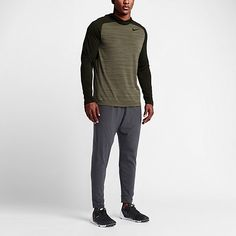 Best Workout Clothes For Men From Nike 2016 Nike 2016, Mens Fitness, Fun Workouts, A Good Man, Sportswear, How To Look Better, Normcore, Stylish, Casual
