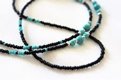 EVIL EYE glasses holder string with turquoise and silver beads, black glasses chain Evil Eye, reading glasses chain teachers gift by byJeny on Etsy Reading Glasses, Eye Glasses, Evil Eye, Silver Beads, Teacher Gifts, Turquoise Bracelet, Beaded Bracelets, Chain, Tea Cozy