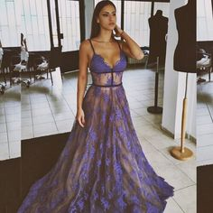 """belle-rebel-x: """"I just bought like 5 dresses lolllllllllll. All on sale an soooo gorg! Find yours here! """""""