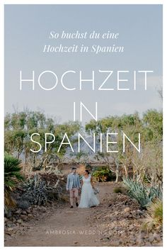 Dein Weddingplanner in Spanien betreut eure Hochzeit von A bis Z.Weddingplanner Spanien, Tinywedding in Spanien, Hochzeit am Strand Location, Hochzeit am Strand Ideen, Hochzeit am Strand Boho, Hochzeit am Strand Traum, Hochzeit am Strand, Hochzeit am Strand zu zweit, Location Hochzeit Strand, Outdoor Hochzeit Location, Hochzeitslocation am Strand, Hochzeit am Meer, Hochzeit am Meer in Spanien, Heiraten am Strand, Heiraten im Ausland, Hochzeitslocation Spanien, Elopement in Spanien Mediterranean Wedding, Andalusia, Wedding Designs, Hippie Boho, Bridal Dresses, Greenery, Place Cards, Place Card Holders, Beach