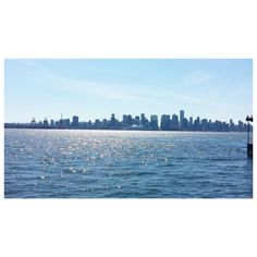Vancouver island Vancouver Island, Places Ive Been, New York Skyline, World, Pictures, Travel, The World, Photos, Voyage