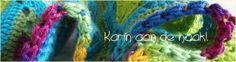 http://karinaandehaak.blogspot.nl