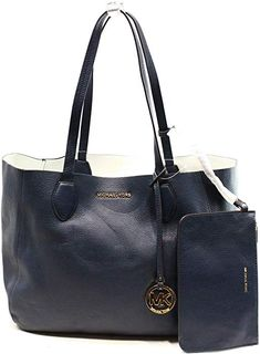 7a47961799df 20 Best Michael Kors Tote Bag