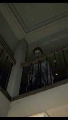 Scene from the creepy game PT3 - frightened the living day lights out of me WARNING.This scene is really creepy. Warning - This game is Not for children!