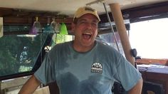 Black Dog Salvage (@BlackDogSalvage) | Twitter