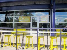 High Point Creamery   Southeast Denver   Ice Cream, Restaurants   Restaurant   Westword