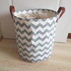Pretty Laundry Baskets Gorgeous Shop With Cute Kids Room Stuff Laundry Baskets Tins  Taobao Inspiration Design