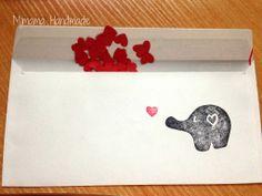 #buzoncreativo #cartas #sobres #letters #inspiración #penpal #handmade #correspondencia #mimamahandmade