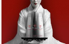 TY KU Sake: Drink Extraordinary |EDE ONLINE