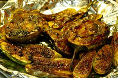 Often when I think of eggplant, I go to Italian or mediterranean dishes, how about a unique Japanese dish. You will find this recipe easy to follow, and for little effort, you will produce a culina...
