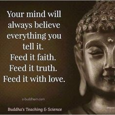 Buddha Quotes that You meditators will love   Buddhism Quotes   wanna follow the path of Buddhism??? then you should also like Buddha quotes and Buddha quotations. Follow us For More Buddhism quotes and Buddhism lines Instagram: @positive.manifestation