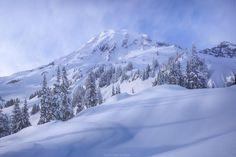 Winter Majesty by Alex Noriega on 500px