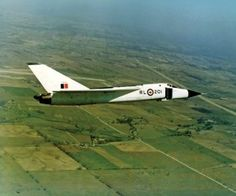 It's been 50 years since Black Friday, the day the Avro Arrow was cancelled – and economic disaster spread like wildfire through the hills. Airplane Fighter, Fighter Aircraft, Fighter Jets, Military Jets, Military Aircraft, Military Love, Avro Arrow, John Diefenbaker, Women In History