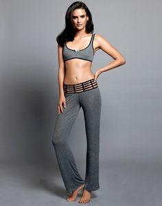 Sexy pajama pants