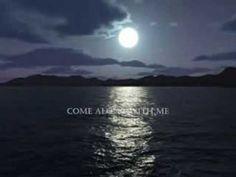 YouTube   Moonlight Lady Julio Iglesias (+lista de reproducción)