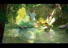 http://julietteoberndorfer.blogspot.com/