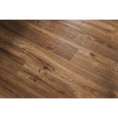 resort teak | beach house flooring | pinterest | teak, lowes and