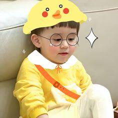 Cute Kids, Superman, Baby Kids, Babies, Children, Korean, Kpop, Young Children, Babys