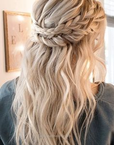 Marvelous •Pinterest // Arabella Mae• The post •Pinterest // Arabella Mae•… appeared first on Amazing Hairstyles .