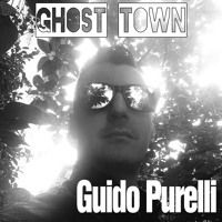 Ghost Town COVER Adam Lambert by Guido Purelli on SoundCloud