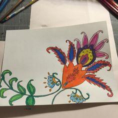 #hellojuly #Fullmoon #meditationart #watercolors #mybeautifulmess #art #artist #painting #paintings #watercolors #creative #flower #myart #artwork #illustration #color #colour #lionesshealingarts #spritart #freeflow #artwork #art_we_inspire #creative_instaarts #arts_gallery #instaartistic  #abstract #abstractart #abstracters #wip