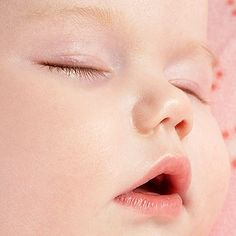"""Myth: It's OK to put your baby to sleep on his side.                 Reality:  To reduce the risk of sudden infant death syndrome, healthy babies should always be put to sleep on their back -- not their stomach or sides.                 Dr. Adesman Explains:  """"Part of the reason for the confusion is that when the government first came out with its 'Back to Sleep' campaign, it said side or back, but just a couple years later, it modified this recommendation because sometimes babies roll from…"""