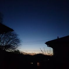 おはよーございます 今日からまた寒くなるみたいですね  #みんなのIT #おはよう #ohayo #群馬県 #高崎市 システムコンサルタント #gunma #takasaki