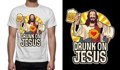 Create a sweet t-shirt design that communicates