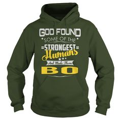 BO Strongest Humans Name Shirts #gift #ideas #Popular #Everything #Videos #Shop #Animals #pets #Architecture #Art #Cars #motorcycles #Celebrities #DIY #crafts #Design #Education #Entertainment #Food #drink #Gardening #Geek #Hair #beauty #Health #fitness #History #Holidays #events #Home decor #Humor #Illustrations #posters #Kids #parenting #Men #Outdoors #Photography #Products #Quotes #Science #nature #Sports #Tattoos #Technology #Travel #Weddings #Women